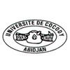 Université Cocody